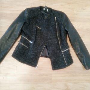 Neiman Marcus Exclusives women jacket